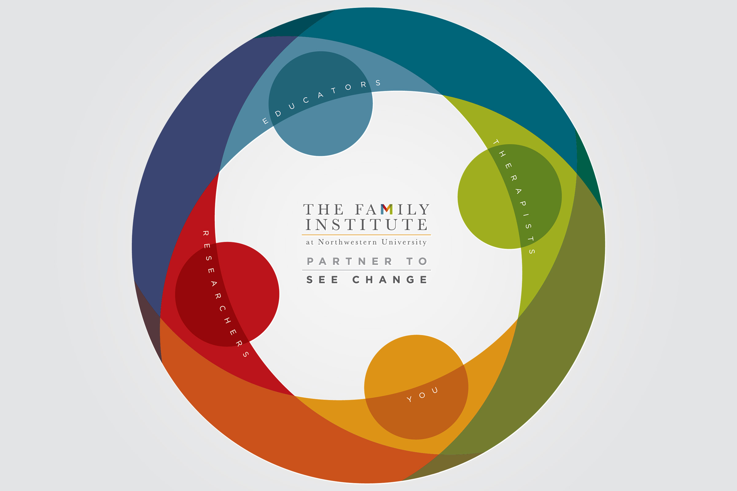 Family Institute Chicago Therapists Counseling