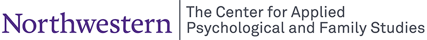 Northwestern University Center for Applied Psychological and Family Studies