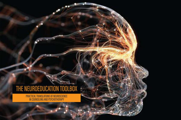 Neuroeducation Toolbox text book cover